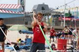 2016 Beach Vault Photos - 3rd Pit AM Boys (1404/1531)