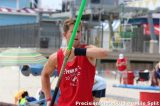 2016 Beach Vault Photos - 3rd Pit AM Boys (1406/1531)