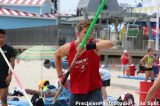 2016 Beach Vault Photos - 3rd Pit AM Boys (1407/1531)