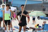 2016 Beach Vault Photos - 3rd Pit AM Boys (1408/1531)