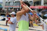 2016 Beach Vault Photos - 3rd Pit AM Boys (1410/1531)
