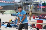 2016 Beach Vault Photos - 3rd Pit AM Boys (1417/1531)
