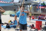 2016 Beach Vault Photos - 3rd Pit AM Boys (1418/1531)
