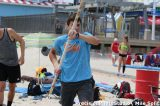 2016 Beach Vault Photos - 3rd Pit AM Boys (1419/1531)
