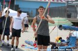 2016 Beach Vault Photos - 3rd Pit AM Boys (1421/1531)