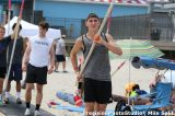 2016 Beach Vault Photos - 3rd Pit AM Boys (1422/1531)