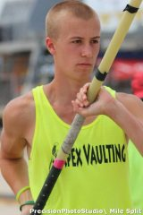2016 Beach Vault Photos - 3rd Pit AM Boys (1443/1531)