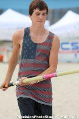 2016 Beach Vault Photos - 3rd Pit AM Boys (1461/1531)