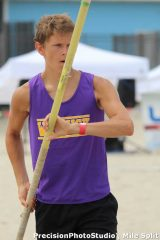 2016 Beach Vault Photos - 3rd Pit AM Boys (1477/1531)
