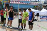 2016 Beach Vault Photos - 3rd Pit PM Boys (1/734)