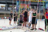 2016 Beach Vault Photos - 3rd Pit PM Boys (3/734)