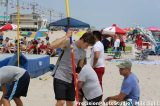 2016 Beach Vault Photos - 3rd Pit PM Boys (4/734)