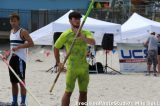 2016 Beach Vault Photos - 3rd Pit PM Boys (5/734)