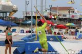 2016 Beach Vault Photos - 3rd Pit PM Boys (7/734)