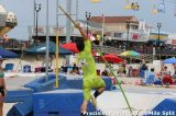 2016 Beach Vault Photos - 3rd Pit PM Boys (8/734)