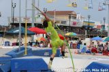 2016 Beach Vault Photos - 3rd Pit PM Boys (9/734)
