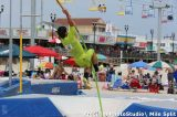 2016 Beach Vault Photos - 3rd Pit PM Boys (10/734)