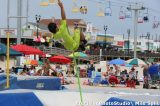 2016 Beach Vault Photos - 3rd Pit PM Boys (11/734)