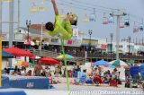 2016 Beach Vault Photos - 3rd Pit PM Boys (12/734)