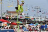 2016 Beach Vault Photos - 3rd Pit PM Boys (13/734)