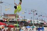 2016 Beach Vault Photos - 3rd Pit PM Boys (14/734)