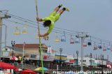 2016 Beach Vault Photos - 3rd Pit PM Boys (16/734)