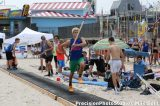 2016 Beach Vault Photos - 3rd Pit PM Boys (17/734)