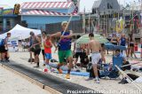 2016 Beach Vault Photos - 3rd Pit PM Boys (18/734)