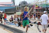 2016 Beach Vault Photos - 3rd Pit PM Boys (19/734)