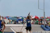 2016 Beach Vault Photos - 3rd Pit PM Boys (20/734)