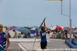 2016 Beach Vault Photos - 3rd Pit PM Boys (21/734)