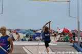 2016 Beach Vault Photos - 3rd Pit PM Boys (22/734)