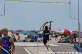 2016 Beach Vault Photos - 3rd Pit PM Boys (23/734)