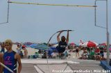 2016 Beach Vault Photos - 3rd Pit PM Boys (24/734)