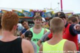 2016 Beach Vault Photos - 3rd Pit PM Boys (47/734)