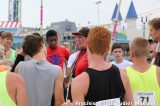 2016 Beach Vault Photos - 3rd Pit PM Boys (52/734)