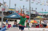 2016 Beach Vault Photos - 3rd Pit PM Boys (57/734)