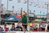2016 Beach Vault Photos - 3rd Pit PM Boys (59/734)