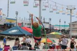 2016 Beach Vault Photos - 3rd Pit PM Boys (60/734)