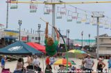 2016 Beach Vault Photos - 3rd Pit PM Boys (61/734)