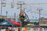 2016 Beach Vault Photos - 3rd Pit PM Boys (63/734)