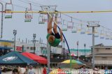 2016 Beach Vault Photos - 3rd Pit PM Boys (64/734)