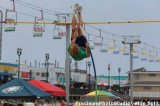 2016 Beach Vault Photos - 3rd Pit PM Boys (65/734)