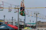 2016 Beach Vault Photos - 3rd Pit PM Boys (66/734)