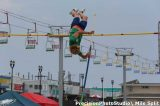 2016 Beach Vault Photos - 3rd Pit PM Boys (67/734)