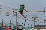 2016 Beach Vault Photos - 3rd Pit PM Boys (68/734)