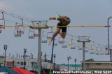 2016 Beach Vault Photos - 3rd Pit PM Boys (72/734)
