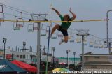 2016 Beach Vault Photos - 3rd Pit PM Boys (73/734)