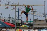 2016 Beach Vault Photos - 3rd Pit PM Boys (74/734)