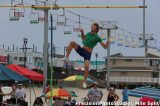 2016 Beach Vault Photos - 3rd Pit PM Boys (75/734)